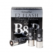 Baschieri & Pellagri 12/70, 4 BIS F2 Flash Trap 24g (25 vnt.)