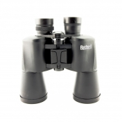 Bushnell Powerview žiūronai 10X50 131056