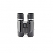 Bushnell Powerview 12X25 131225