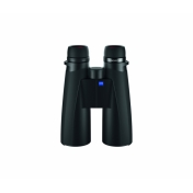 Zeiss Conquest HD10x56