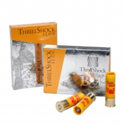 Baschieri & Pellagri 20/70, Thrill Shock kulka (10 vnt.)