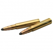 Sellier & Bellot .22-250 Remington, 3,56 g (20 vnt.)