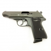 WALTHER -PP  kal.9PA  315.02.00