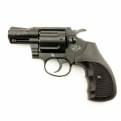 Colt Detektive Spec kal.9mm rev.344.02.46