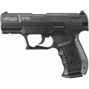 Walther CP99 kal.4,5mm 412.00.00