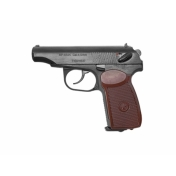 Makarov MP-654K-20 kal.4.5mm