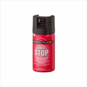 Perfecta Animal Stop FOG 40ml  2.1904