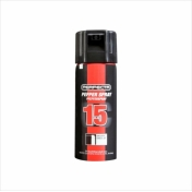 Perfecta Stop Attack Extreme 50ml 2.1907