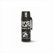 Anti Hund CN FOG 50 ml. 24000