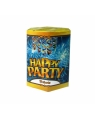 Fejerverkas Bliko YT-2275 Happy party kateg.II