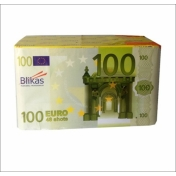Fejerverkas Bliko YN2118 One hundred euro kateg.II