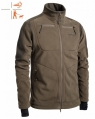 Bliuzonas CH Gale Windblocker 4279B