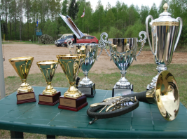 Norma Cup 2010