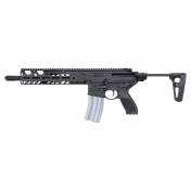 Airsoft ProForce MCX S-AEG