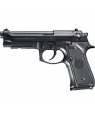 Airsoft pistoletas Beretta M9, 6 mm BB