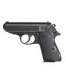 Airsoft pistoletas Walther PPK/S, spyruoklinis