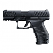 Airsofto pistoletas Walther PPQ