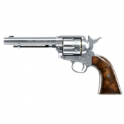 Airsoft revolveris Western Cowboy, 6 mm BB