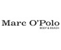 Marc O'Polo Body & Beach