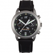 Laikrodis Parforce Chrono