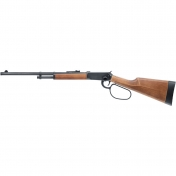 Walther Lever Action Duke, kal. 4,5 mm