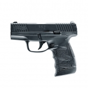 CO2 pistoletas Walther PPS M2, kal. 4,5 BB