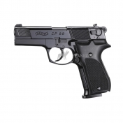 Walther CP88, kal. 4,5 mm