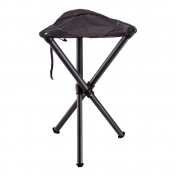 Kėdutė Walkstool Basic 50cm