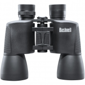 Žiūronai Bushnell Powerview 10x50