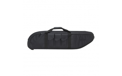 Dėklas ginklui Batallion Tactical Case