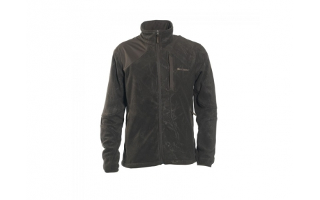Bliuzonas DH Crusto fleece 5633-T393