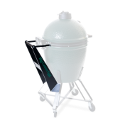 Rankena Big Green Egg Medium