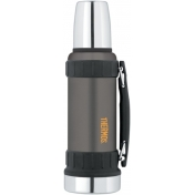 TermosasThermos 1,2L TH2520