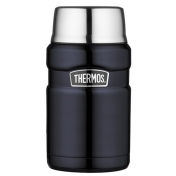 Maistinis termosas Thermos 710ml THSK3020MBTR14