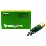 Remington kal.20/70 Nr.3*20 , 6.3mm