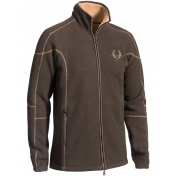 Bliuzonas CH Shelby Fleece 5470B