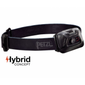 Prožektorius Petzl Tactikka Black 200lm