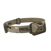 Prožektorius Petzl Tactikka Camo 200lm