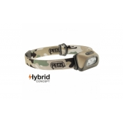 Prožektorius Petzl Tactikka RGB Camo 250lm