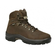 Batai Chiruca Pointer 01 Gore-tex 4070-01