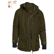 Striukė CH Pointer Padded 3965G