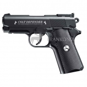 COLT Defender kal.4,5mm 5.8310
