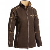 Bliuzonas CH Shelby Fleece 5470GM mot.