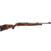 Sauer 303 Classic kal.8x57IS