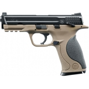Smith&Wesson M&P40 kal.4.5mm 5.8319