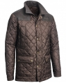 Striukė CH Bramley Quilted 5962B