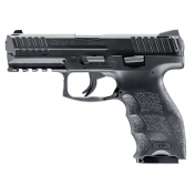 Heckler & Koch VP9 kal.4,5mm 5.8344