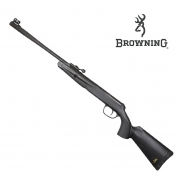 Browning M-Blade kal.4.5mm 2.4972