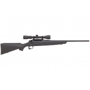 Remington 770 kal.30-06