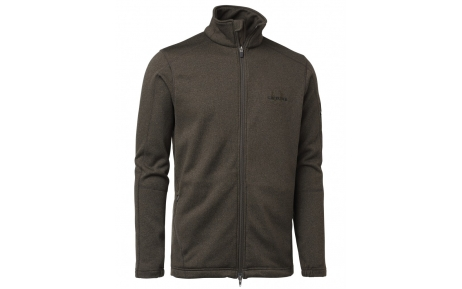 Bliuzonas CH5440G Whati Fleece